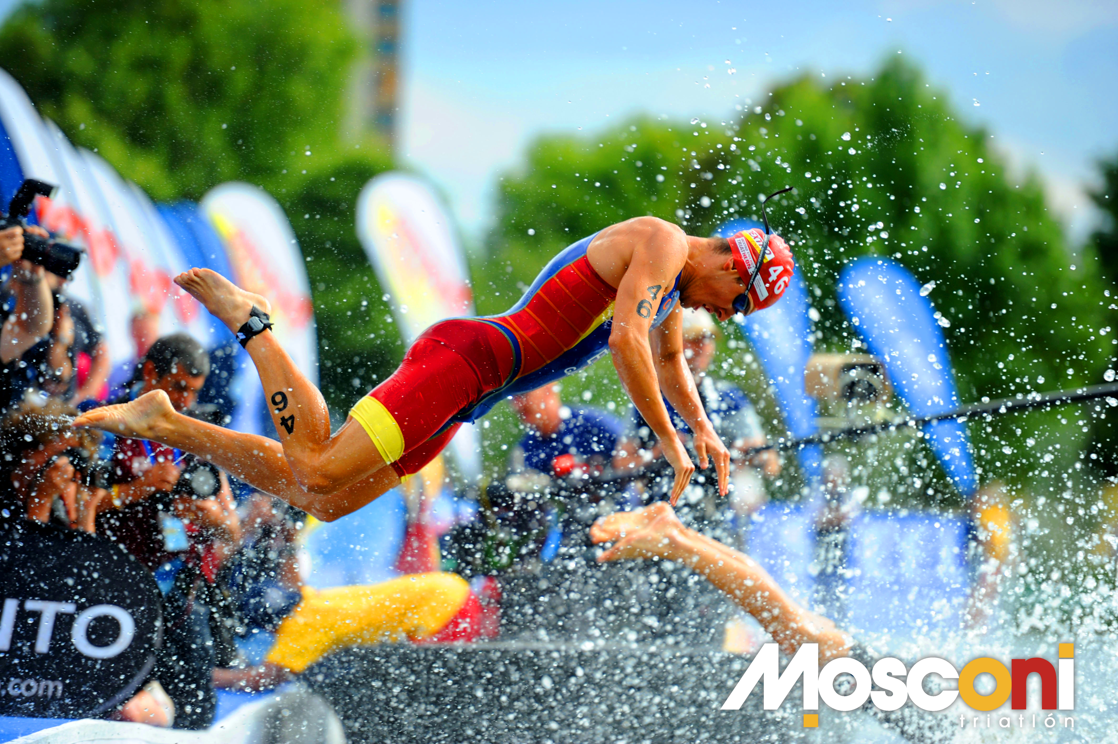 MOSCONI_COMPETITION_006